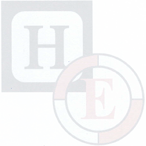 Harbour Enterprise Group